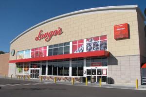 多伦多已有超市放宽购物限制了!接受退换
